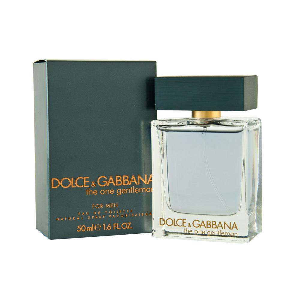 dolce gabbana the one gentleman diplomaticstore. Black Bedroom Furniture Sets. Home Design Ideas